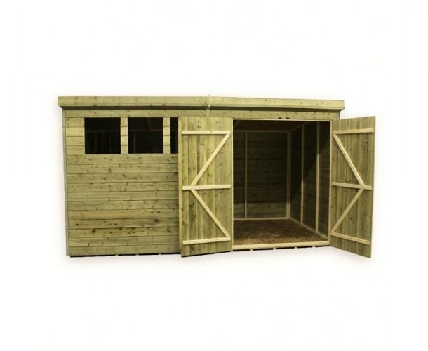 Garden Sheds 3x5 empire sheds - quality timber garden buildings
